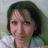 Женя Селезнева