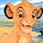 simbya