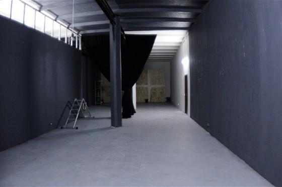 Лофт-проект «Светоч»