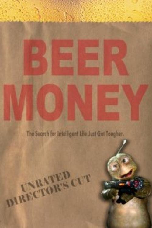 Деньги на пиво (Beer Money )