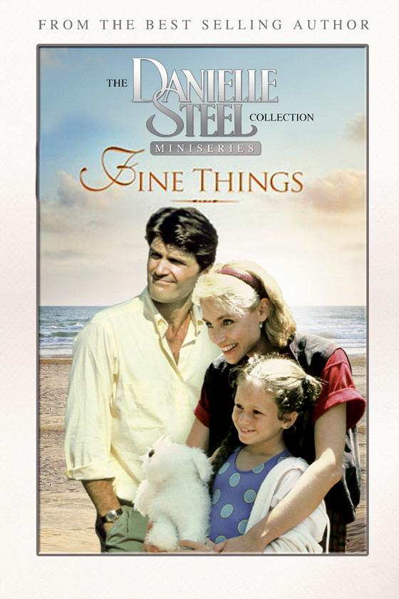 Все самое лучшее (Fine Things)