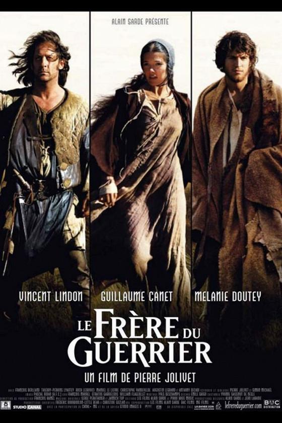 Брат воина (Le Frere du Guerrier)