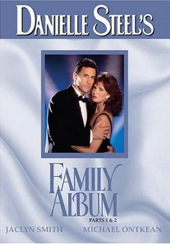 Семейный альбом (Family Album )