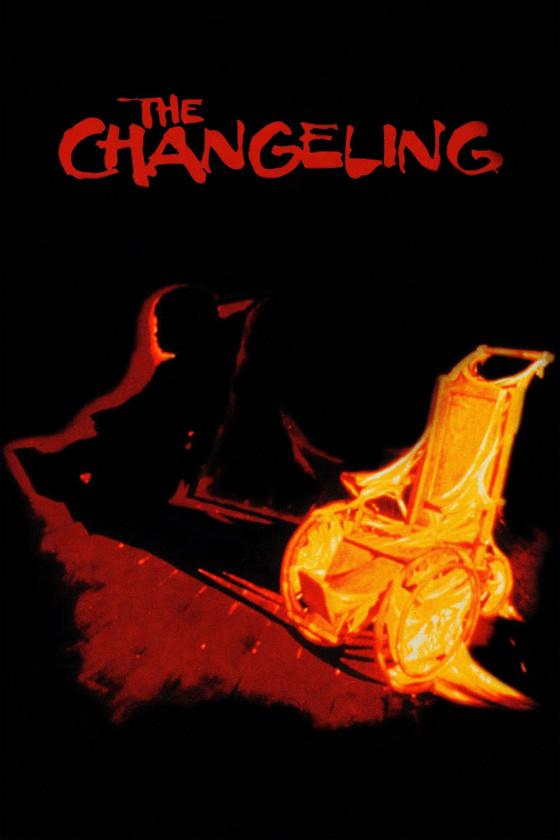 Перебежчик (The Changeling)