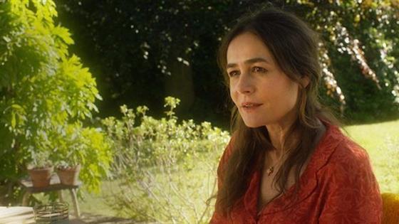Софи Семен (Sophie Semin)