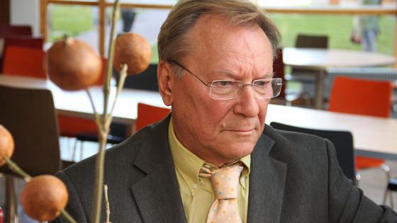 Сергей Шакуров (Сергей Каюмович Шакуров)