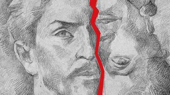 Народный художник Валерий Малолетков. Арт-проект «Чаша судьбы»