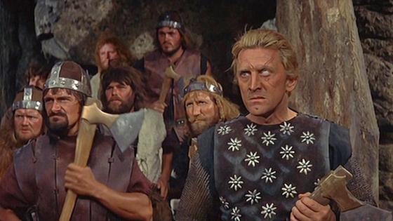 Викинги (The Vikings)