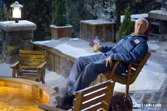 Чеви Чейз (Chevy Chase)