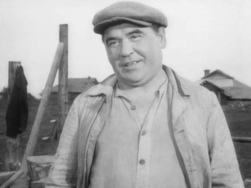 Иван Кузнецов (Иван Николаевич Кузнецов)