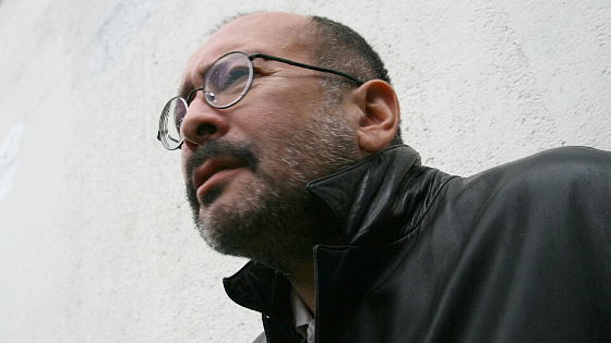 Петр Листерман