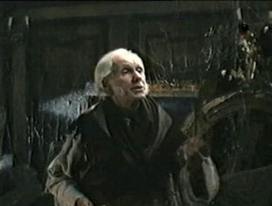 Владимир Кочурихин
