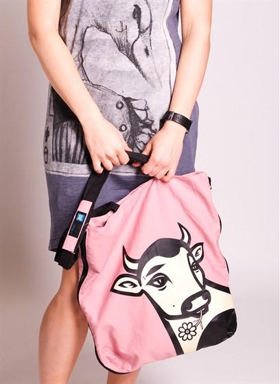 Half Bag