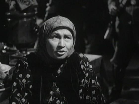 Анастасия Зуева