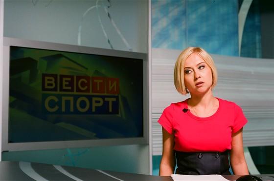 Наталья Кларк