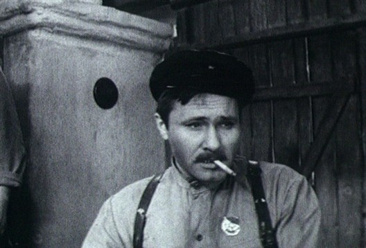 Василий Шукшин