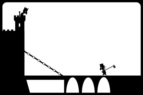 Программа «Лучшие анимационные фильмы Суздаля-2009. Неофициальная версия»