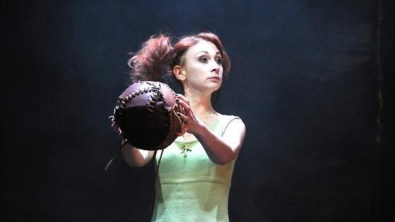 Антонина Кузнецова (Антонина Михайловна Кузнецова)