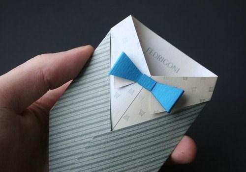Бумага и дизайн. Вне формата