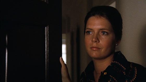 Мередит Бакстер (Meredith Baxter)