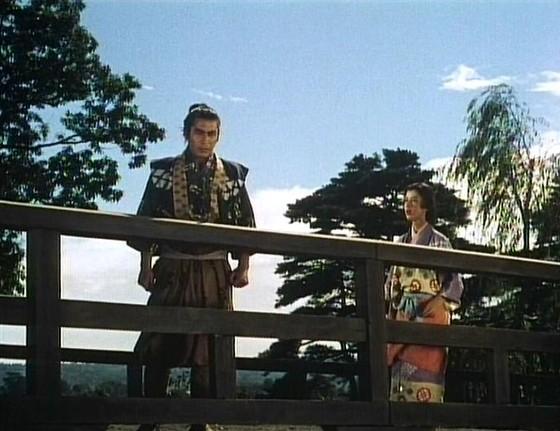Каору Ятигуса (Kaoru Yachigusa)