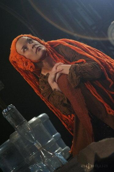 Анна Вартаньян