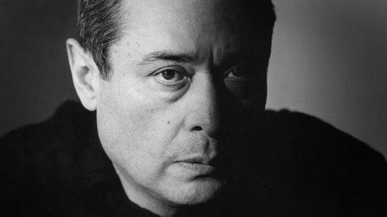 Валерий Фокин (Валерий Владимирович Фокин)