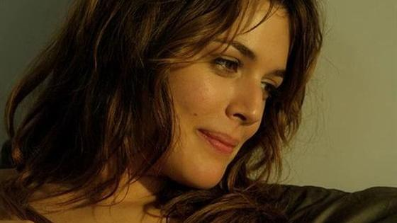Адриана Угарте (Adriana Ugarte)