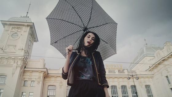 Мария Поприцак (Мария Поприцак)
