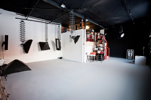Forma Photoplace