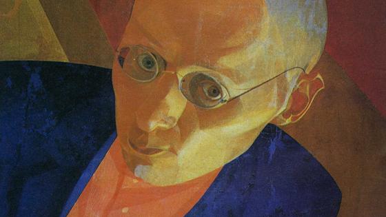 Ракурс Чупятова