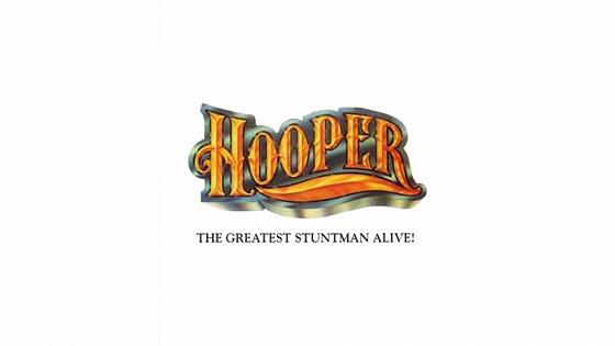 Хупер (Hooper)