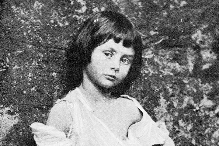 Тайны «Алисы» Льюиса Кэрролла