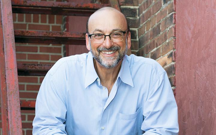 Марк Креймс, CEO Demeter, купил компанию в 2002 году, до этого занимался дистрибуцией в США ароматов марок Pierre Cardin и Faberge; для последней даже создал духи, которые посвятил жене