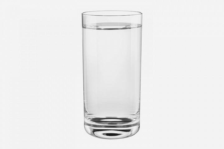 Способ 3. Вода