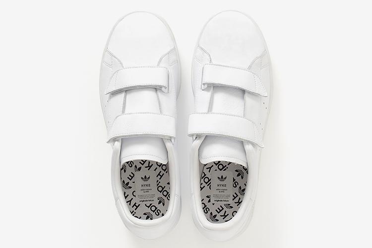4aead1a1e8c4 Идеальные вещи для города в Uniqlo, Mango и adidas Originals