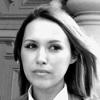 Юлия Пантюхина