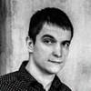 Евгений Кулешов