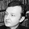 Эрнест Орлов