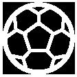 Где смотреть футбол в Воронеже