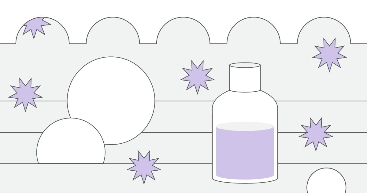 Чем опасны гормональные мази и крема для лица: показания к применению, побочные эффекты, классификация