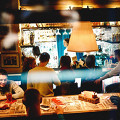 Mojo Bar & Café