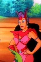 Принцесса Старла