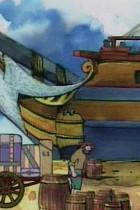 Путешествие альбатроса