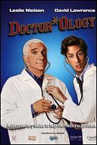 Докторология