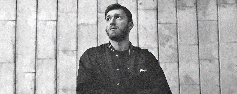 Арсений Жиляев: «Все мы будем оставаться слабыми космистами»