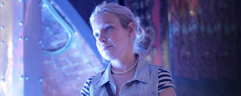 «Озабоченные», «Лондонград» и другие: пилоты новых российских сериалов