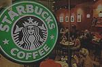 Starbucks - видео