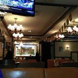 Ресторан Хмельбург - фотография 1