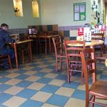 Ресторан Пипони - фотография 2